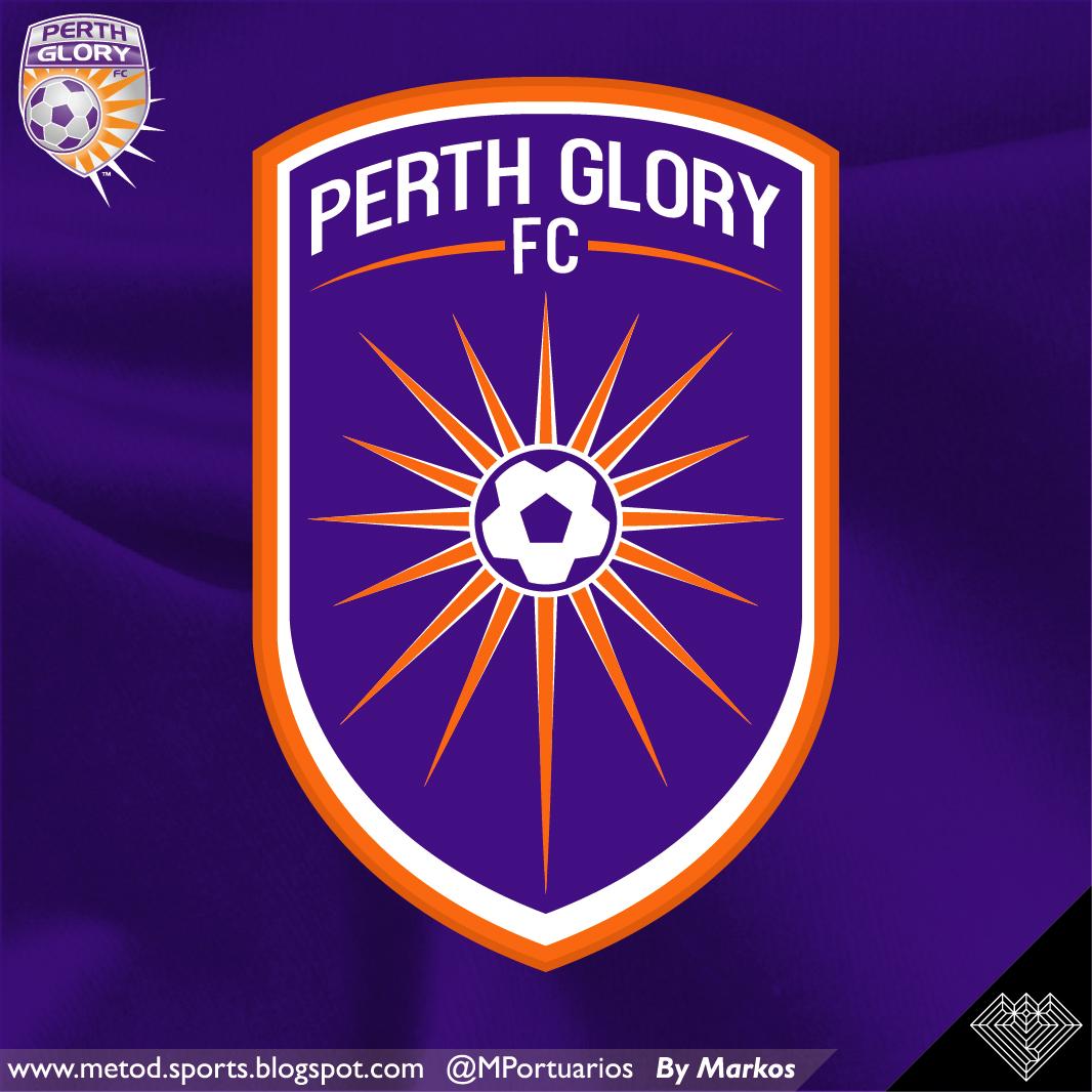 perth glory - photo #23