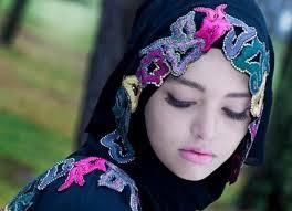 أجمل صور بنات فى العالم , صور بنات محجبات محترمة