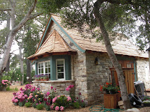 Hansel And Gretel Cottage House Plans