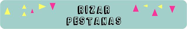rizar_pestañas