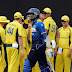 Australia vs Sri Lanka 1st T20 Match Full Scorecard 2017