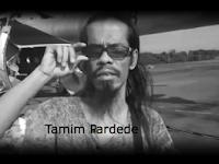 Prof Tamim Pardede Wikipedia - Wikipedia.org