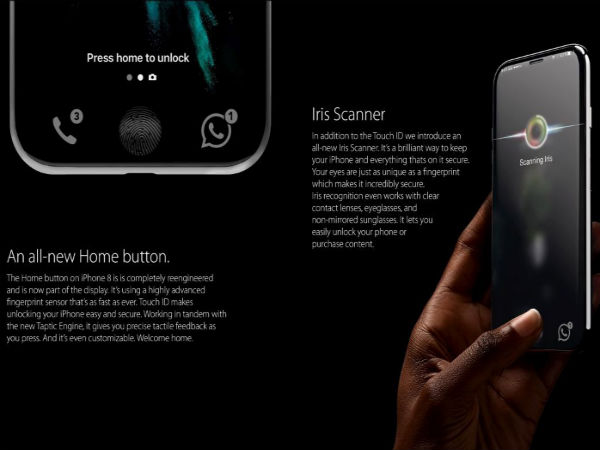 iPhone-8-biometric-touch-id-iris-scanner