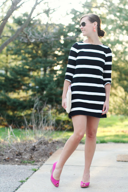 Wake Up Your Wardrobe Blogger Spotlight Good Life A Style Blog