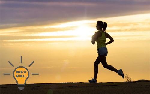 Sức khỏe là điều cốt lõi nhất