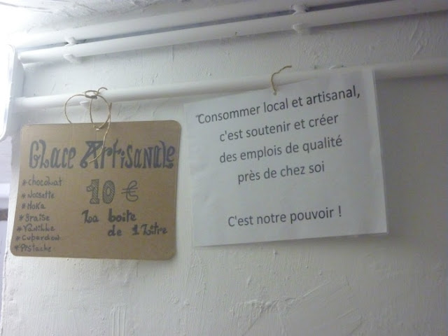 consommer-local-artisanal