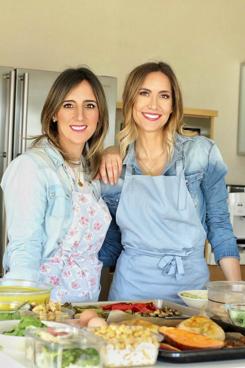 Fitness And Chicness-Batch Cooking y Meal Prep con Merche Cocinillas-3