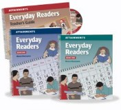 http://www.attainmentcompany.com/everyday-readers