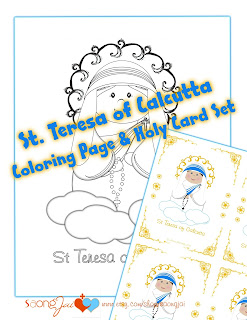 https://www.etsy.com/listing/473231007/st-teresa-of-calcutta-coloring-page-and
