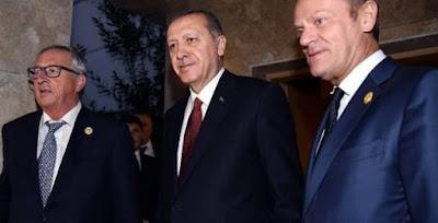 https://3.bp.blogspot.com/-xkend20fyTE/VrZV0eUQ53I/AAAAAAAA76s/GcgWJF3_4Eo/s320/erdogan_giounker_tousk-630x400.jpg
