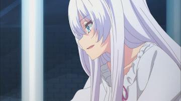 Kaifuku Jutsushi no Yarinaoshi Episode 1