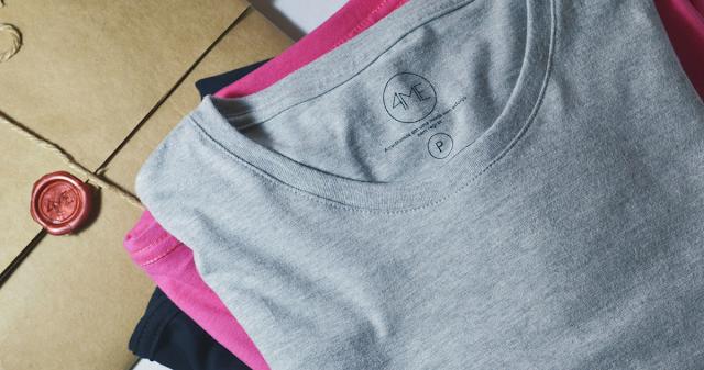 lojas de camisetas basicas e baratas (2) (1) basic4me