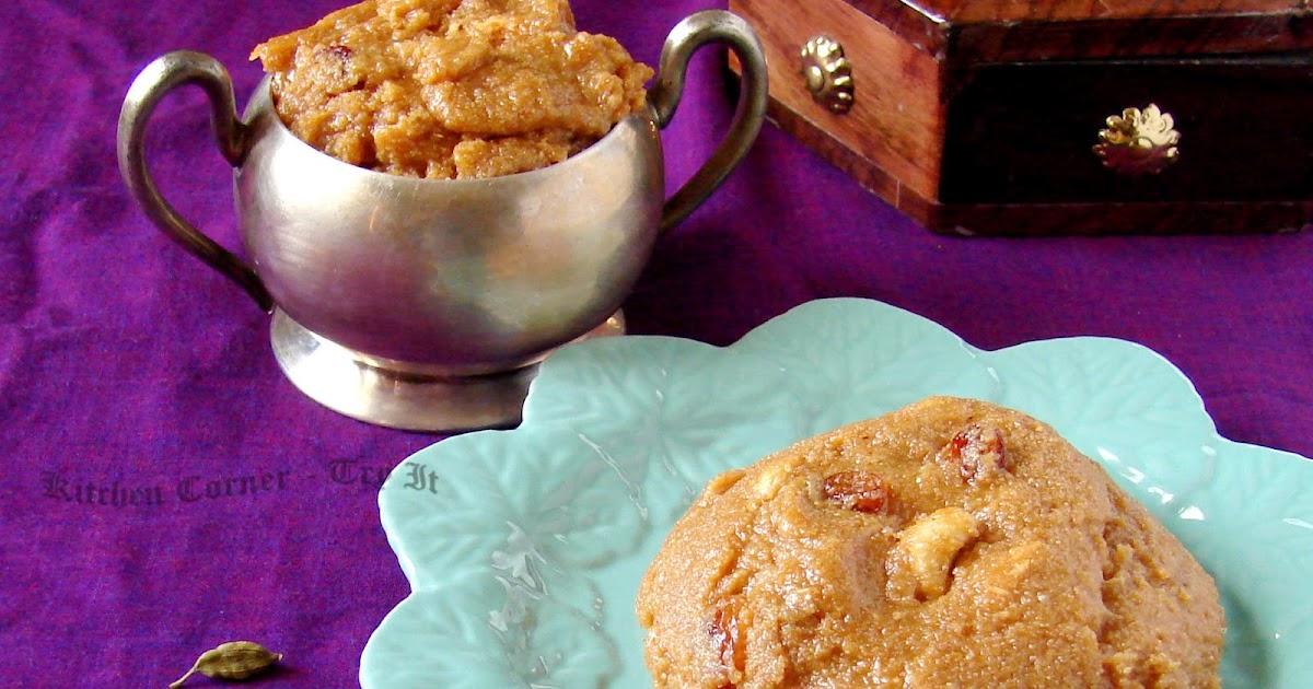 Manjula S Kitchen Best Of Indian Vegetarian Recipes Pdf