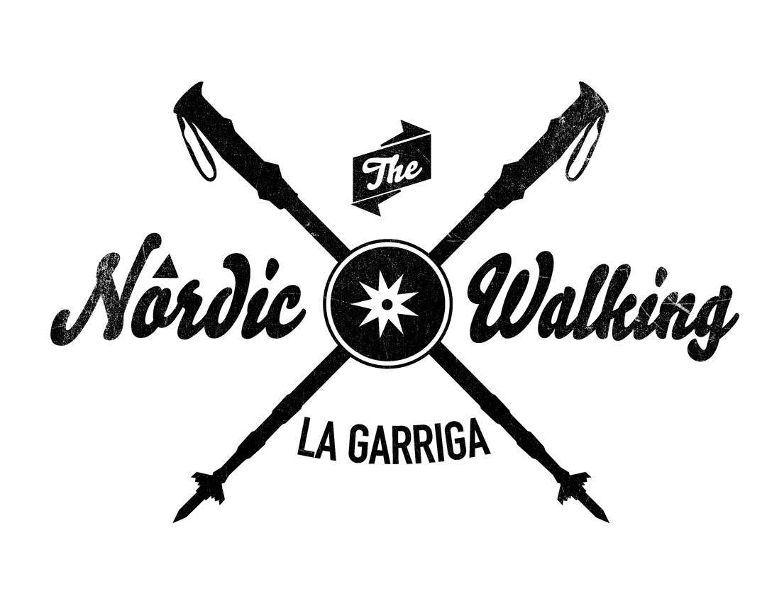Images About Nordic Walking On Pinterest