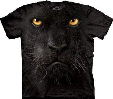 Creative Animals T-Shirt Design | ThePhotomag