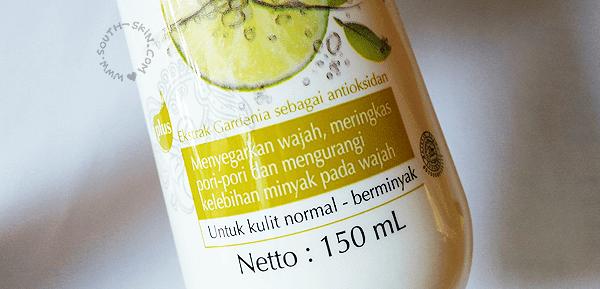 review-sariayu-jeruk-refreshing-toner