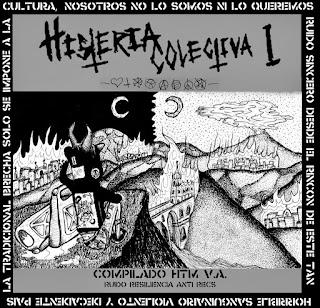 https://666ruidresilienciaanti-recs.bandcamp.com/album/histeria-colectiva-i