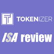 Tokenizer - review