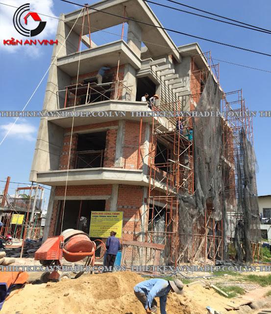 Công ty Thiết Kế Xây Dựng Nhà Đẹp Giá Rẻ Tại Tp.Hcm Thiet-ke-xay-dung-nha