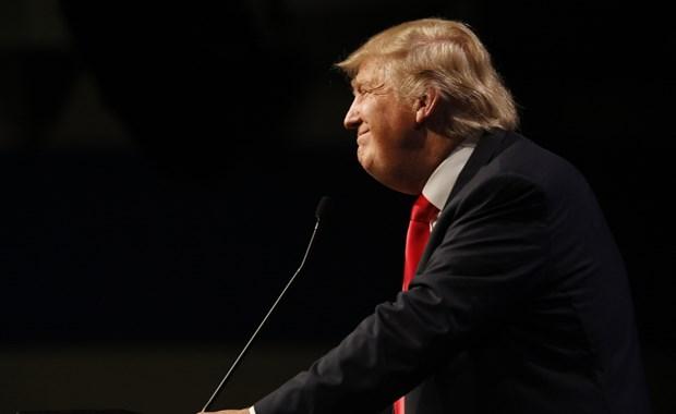 Η εκλογή Trump προαναγγέλει περαιτέρω διχασμούς στην Ευρώπη