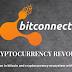 Bitconnect (BCC) là gì ? Có nên tham gia Bitconnect bây giờ hay không ?