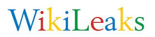 wikileaks logo - Wikileaks rilascia l'archivio VAULT 7 con informazioni scottanti su CIA, Apple, Microsoft e Google