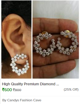 https://kraftly.com/product/high-quality-premium-diamond-moon-earring