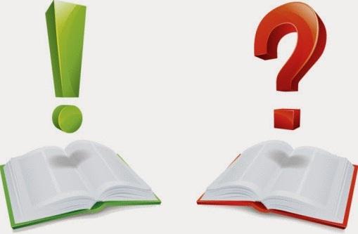 Contoh Kerangka Penulisan Bab 1 untuk Skripsi dan Tesis