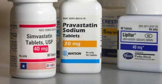 Advertencia-tomar-uno-de-estos-medicamentos-pueden-causar-perdida-de-la-memoria-permanente.
