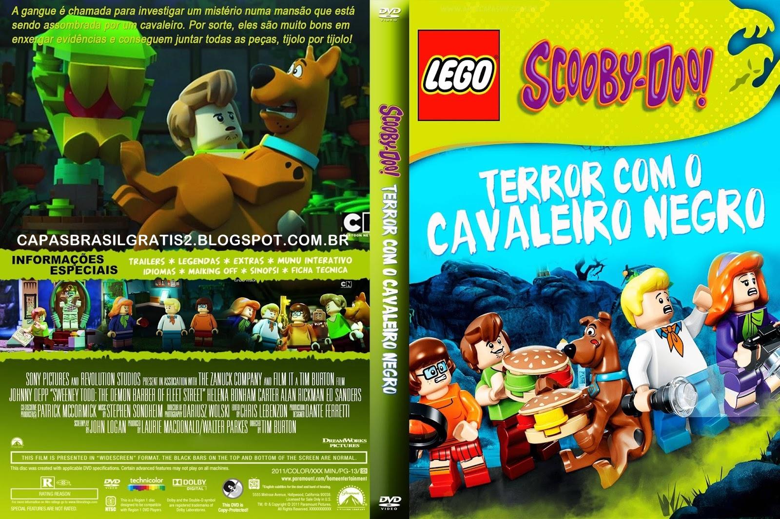 https://3.bp.blogspot.com/-xkqyrGRifFA/V21YC_aw15I/AAAAAAAAYeA/svI7vxT36x8HbDmn70vCaOKdMXoXhHShwCLcB/s1600/Lego%2BScooby-Doo%2BTerror%2BCom%2BO%2BCavaleiro%2BNegro.jpg