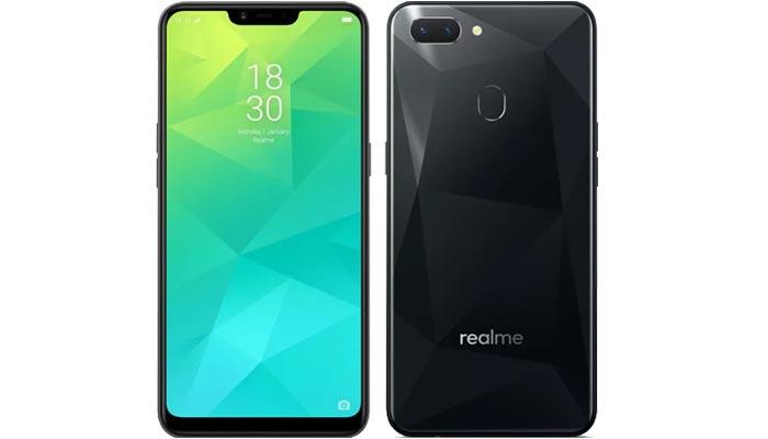 Update Harga Realme 2 Terbaru 2019 Spesifikasi Review Androlite Com