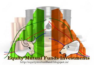Stock Commodity Market
