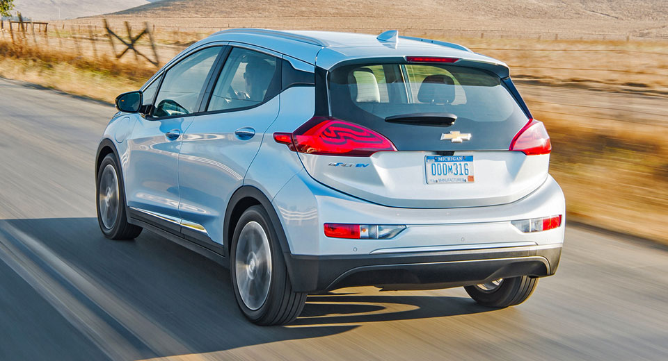 you can lease a chevrolet bolt from just 309 a month. Black Bedroom Furniture Sets. Home Design Ideas