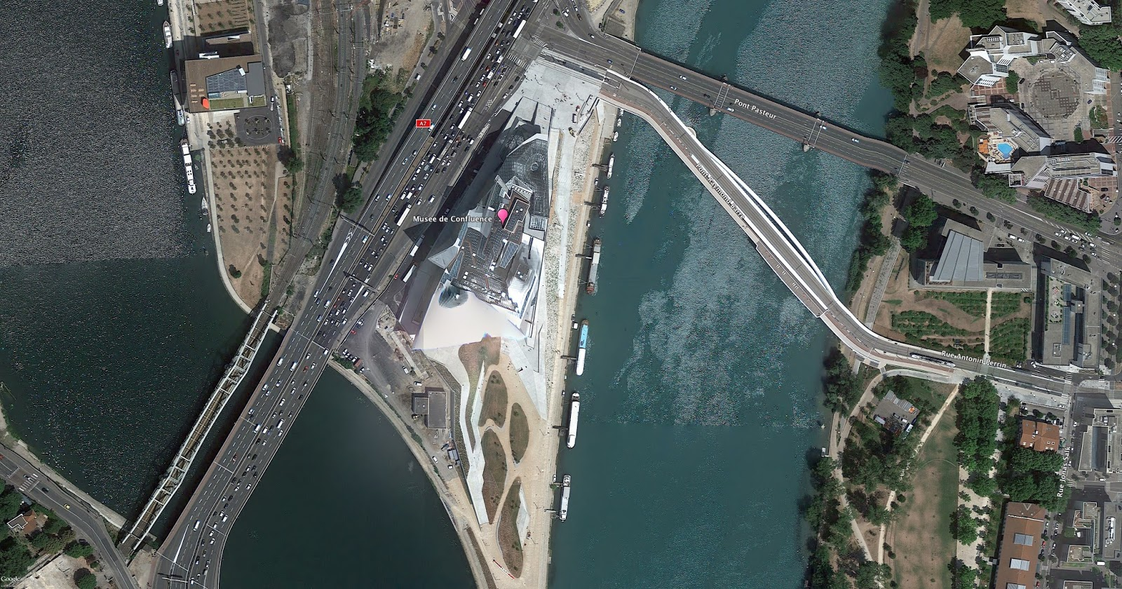 port barre asian personals Niagara region personals  port huron, mi (phn) potsdam  saginaw-midland-baycity (mbs) sandusky, oh (sky) sarnia, on (srn) scranton / wilkes-barre (avp) state.