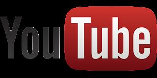 أفشل Youtube Channel لتعلم النطق الانجليزي الصح