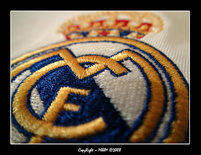 VER PARTIDO REAL MADRID VS RAYO VALLECANO - LIVESCORESHUNTER.net