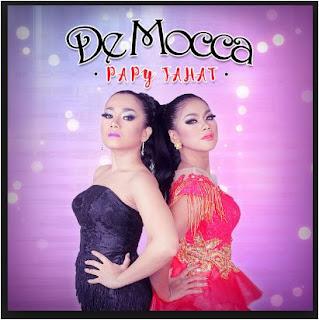 Download Lagu De Mocca Mp3 Full Rar Dangdut Terheboh, kumpulan lagu dangdut, lagu dangdut terbaru, kumpulan lagu de mocca, lagu de mocca mp3
