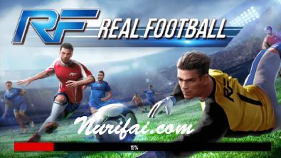 Real Football 2017