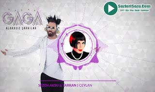 Yaşar Gaga ft Tarkan & Sezen Aksu Ceylan