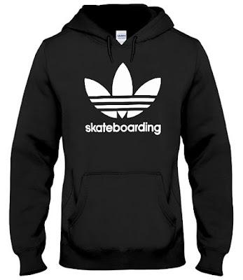 adidas skateboarding hoodie, adidas skateboarding hoodie black and white, adidas skateboarding pullover hoodie
