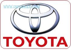 Lowongan Terbaru PT Toyota Astra Motor (TAM) Tahun 2016