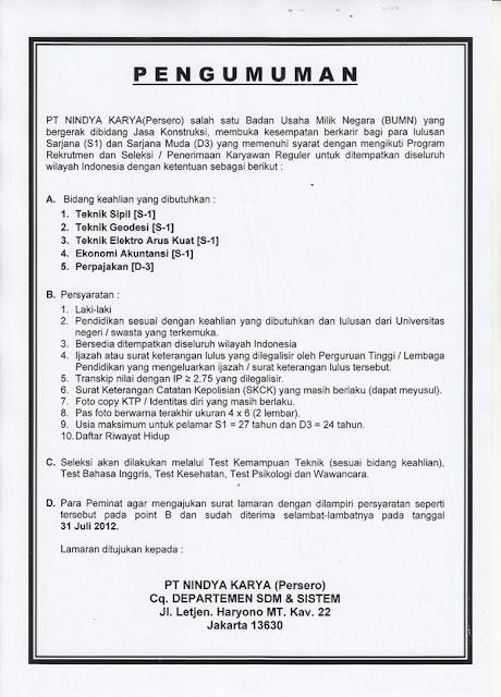 http://www.lokernesiaku.com/2012/07/lowongan-bumn-pt-nindya-karya-persero_09.html
