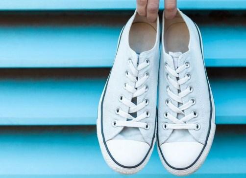 5 Fashion Item yang Tidak Akan Ketinggalan Trend