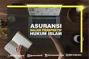 Asuransi Dalam Prespektif Hukum Islam