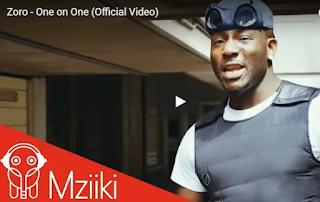 Zoro one music video mp4