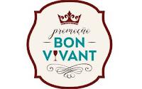 Promoção Bon Vivant L'Entrecôte Paris voupraparis.com.br
