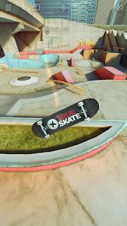 True Skate Apk Mod 1.3.26 Terbaru 2016