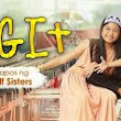Pinoy TV Replay: Yagit April 8 2015