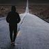 Pensando Bem, com Sérgio Marcos - O Caminho de Deus