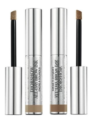 Dior-Diorshow-All-Day-Brow-Ink
